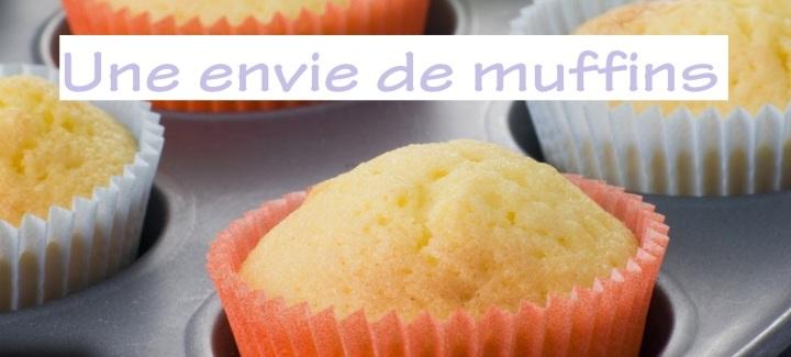 Muffinssssss  #3