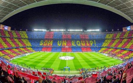Barcelona-Camp-Nou