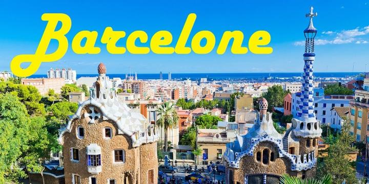 Barcelone : 10 choses à faire#8